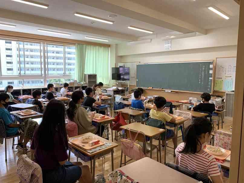ヒトサラ②日目 6年3組 IMG_4439[1].jpg