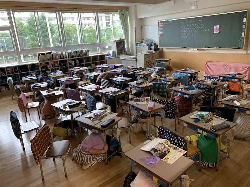 地震避難 1年 IMG_4578[1].jpg