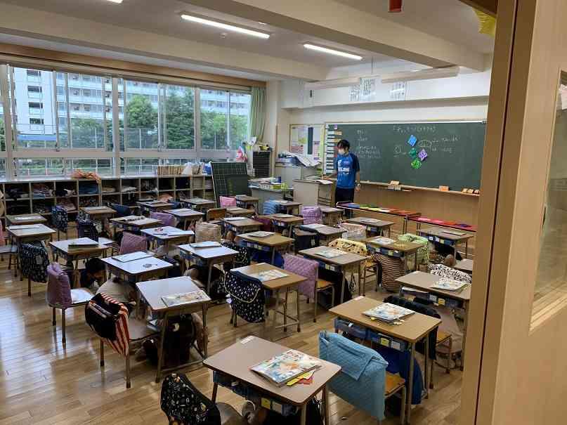 地震避難 1年 IMG_4576[1].jpg