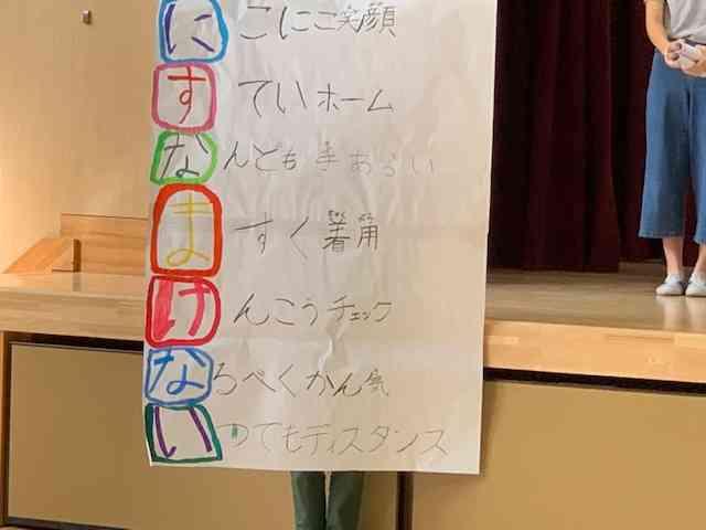 IMG_4888 コロナメッセージ 7つの行動.jpg