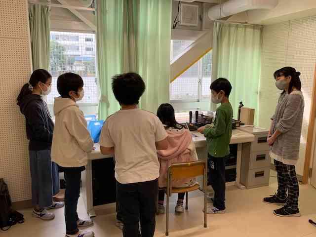 IMG_5013 放送児童集会1.jpg