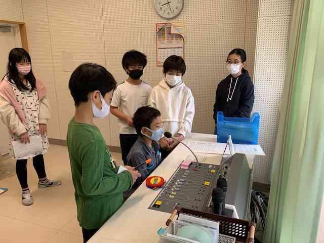 IMG_5013 放送児童集会2.jpg