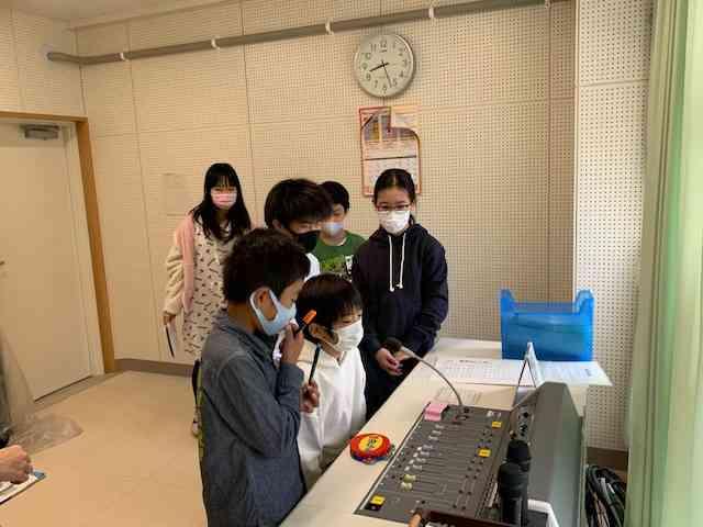 IMG_5013 放送児童集会3.jpg