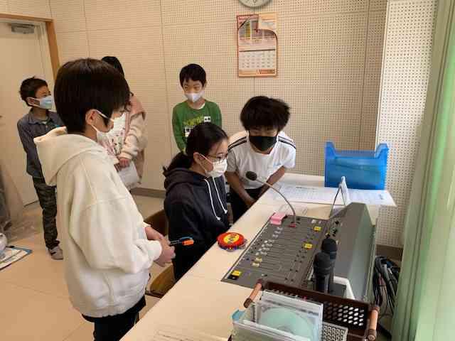 IMG_5013 放送児童集会4.jpg