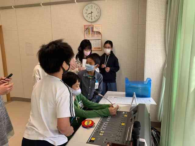IMG_5013 放送児童集会5.jpg
