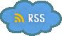 RSSを見る
